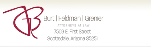 Burt Feldman Attorneys & Counselors at Law